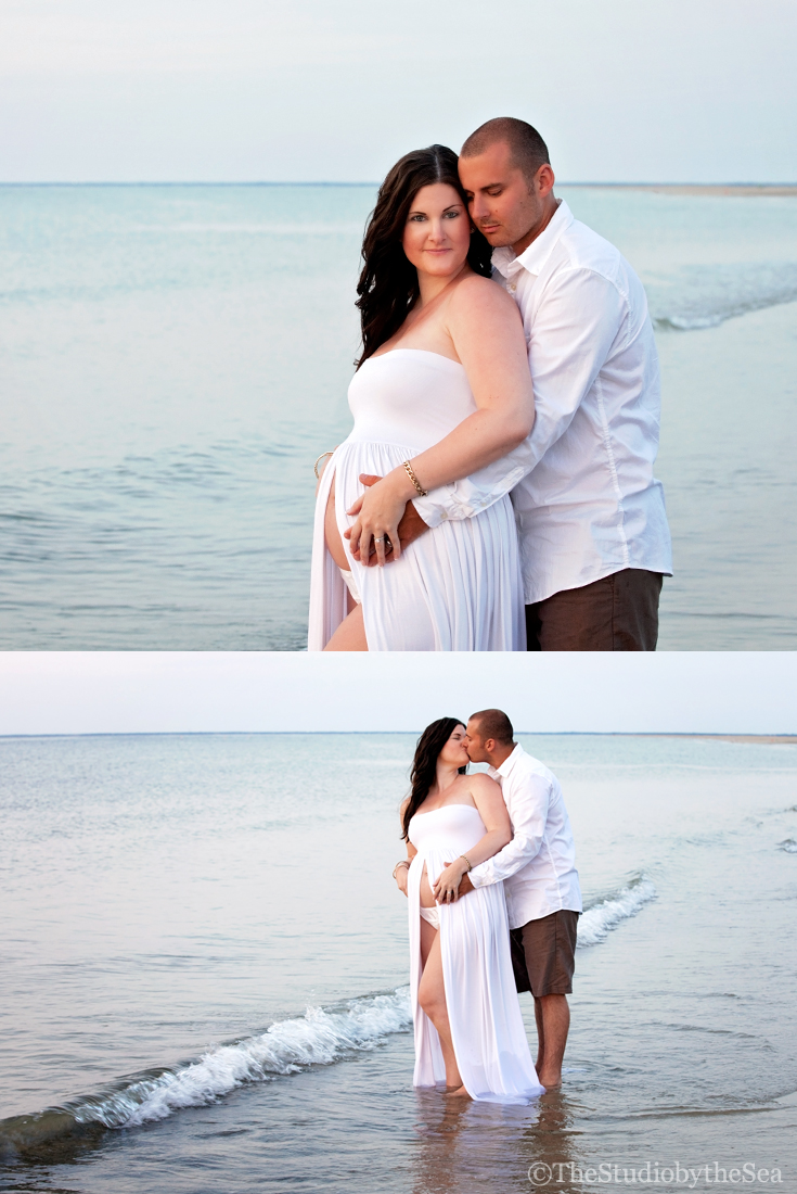seaside-maternity