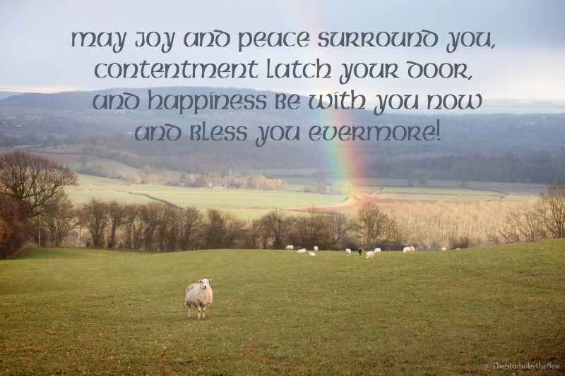 Irish-Blessing-joy